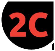 Ligne 2C