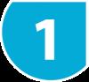 Ligne 1