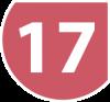 Ligne 17